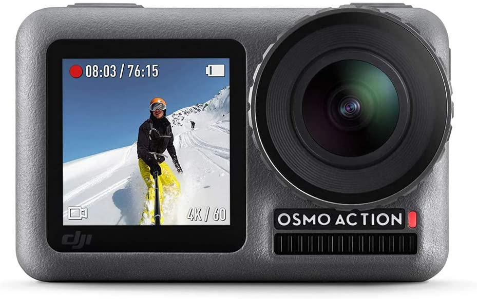 http://DJI%20Osmo%20Action