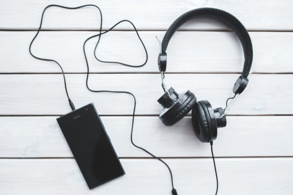 What are the Potential Benefits of Social Listening