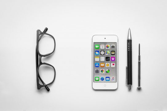 Apple Glasses: Everything We Know So Far