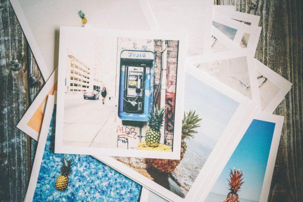 Best Online Photo Printing
