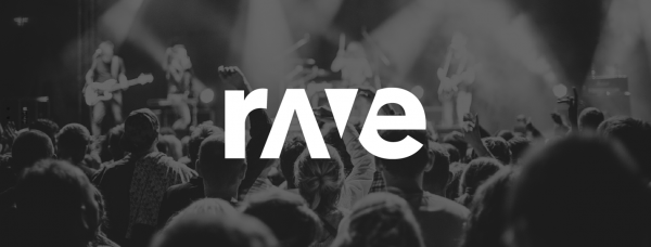 Rave Music