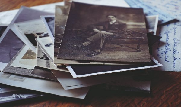 List Online Photo Printing Services