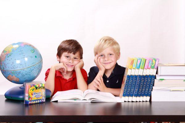 Best Learning Websites for Children in 2021