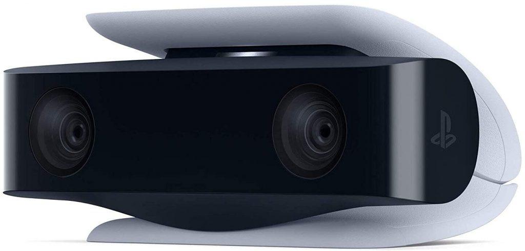 http://PlayStation%20HD%20Camera