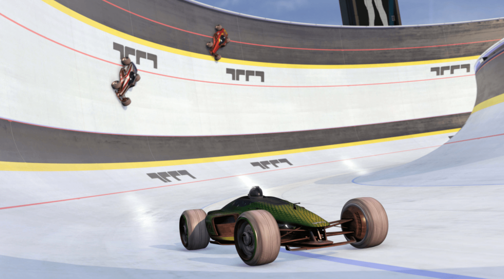 http://trackmania,%20race%20cars,%20winding%20race%20track