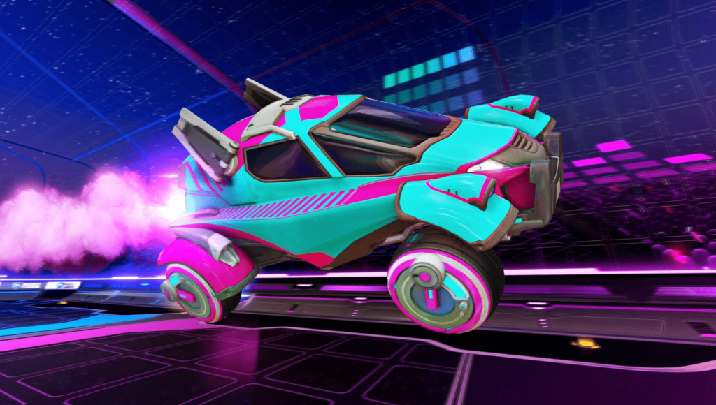 http://rocket%20league,%20arcade%20soccer%20and%20vehicle