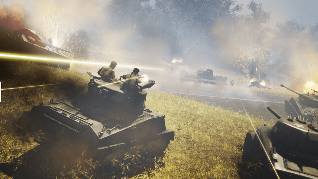 http://heroes%20&%20generals%20wwii,%20tanks%20engaging%20in%20combat