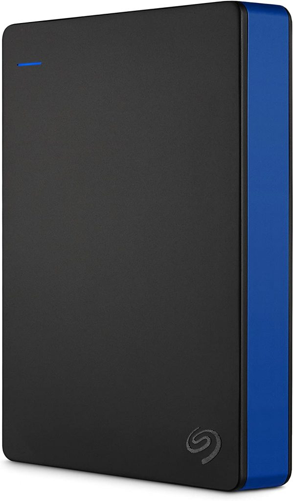 http://Seagate%20PlayStation%20External%20Hard%20Drive