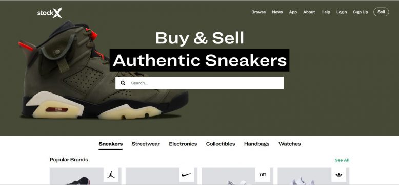 Is StockX Legit And Should You Use It? (Review)