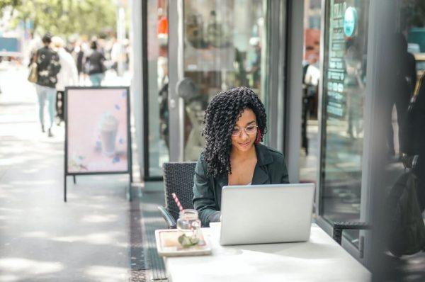 benefits of online degree