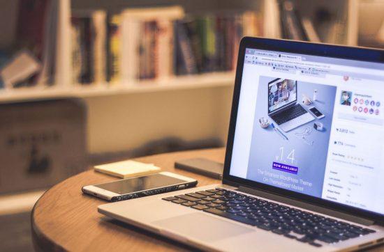 27 Best WordPress Plugins for Your Website