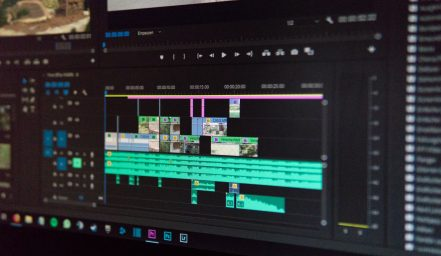 Top 15 Free Online Video Editors Perfect for Beginners