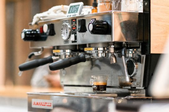 15 Best Coffee Makers You Can Control Remotely
