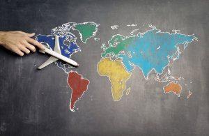 Language Translator Device: Top Picks for Speaking Languages Instantly