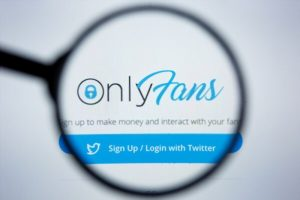 What Is OnlyFans and How Does It Work?
