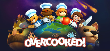 Review: Overcooked! All You Can Eat for PS5