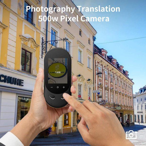 photo translation