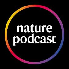the nature ppodcast