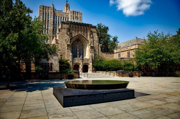 yale free college courses online