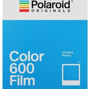 600 film type