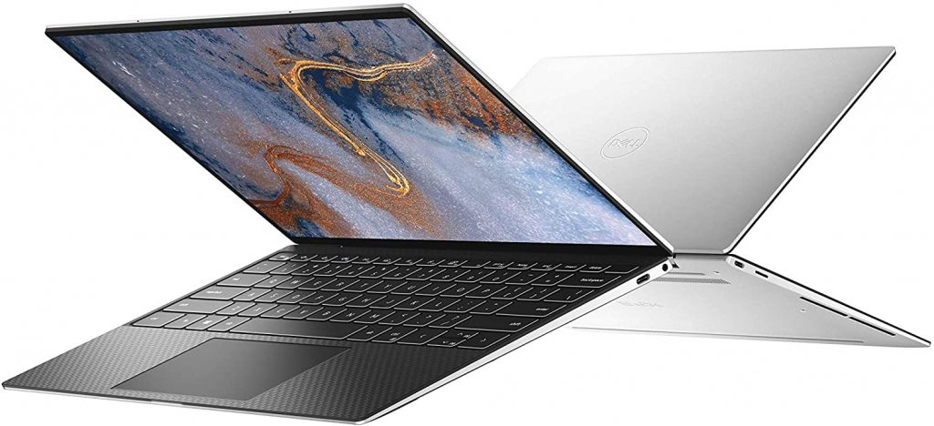 http://Dell%20XPS%2013,%20one%20of%20the%20best%202%20in%201%20laptops