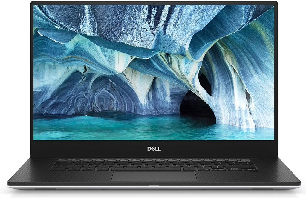 http://Dell%20XPS%2015
