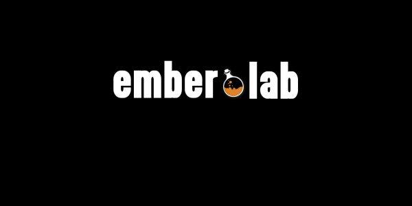 Ember Lab