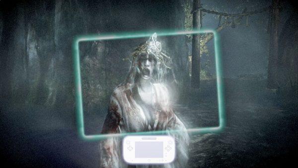 fatal frame v camera obscura viewfinder