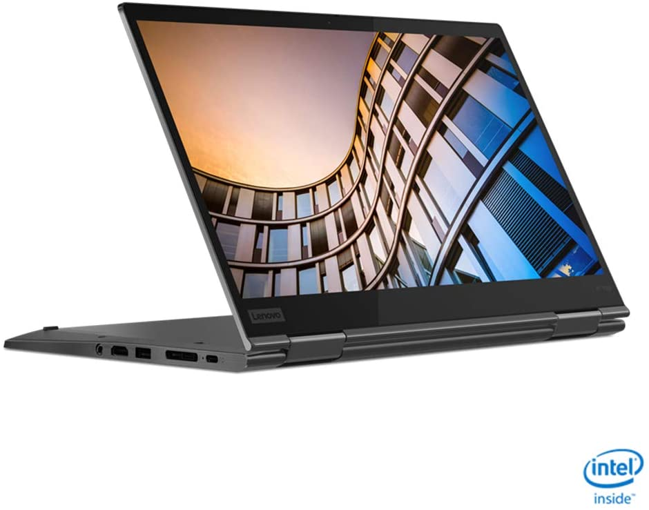 http://Lenovo%20ThinkPad%20X1%20Yoga