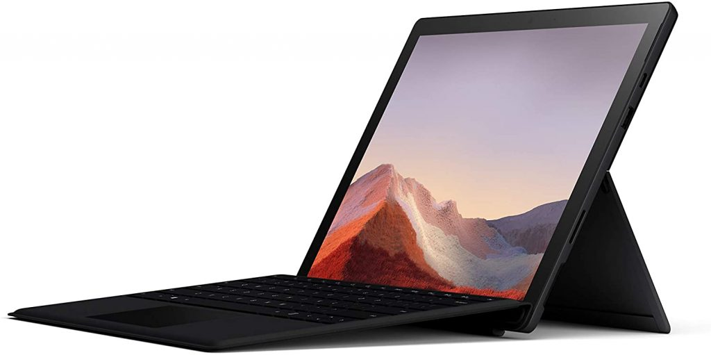http://Microsoft%20Surface%20Pro%207,%20one%20of%20the%20best%202%20in%201%20laptops
