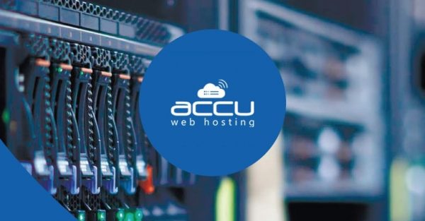AccuWeb