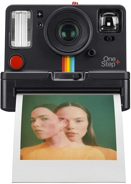 Polaroid Originals OneStep+