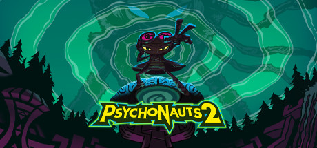 Psychonauts 2: What We Know So Far