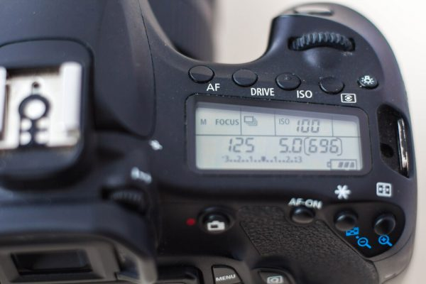 camera setting Shutter Speed photography for beginners
