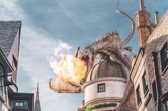 15 Best Fantasy TV Shows to Stream on Netflix