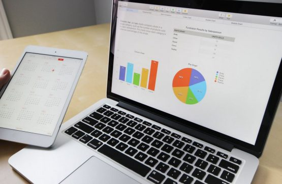 12 Best Social Media Management Tools to Grow Your Small Business