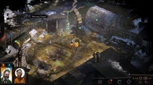 Disco Elysium Guide for Beginners: Start Your Game Right