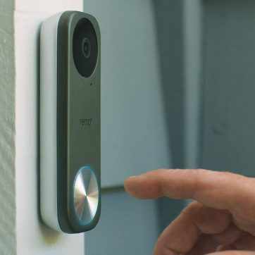 15 Best Video Doorbell Models for Your Increased Safety