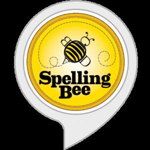 spelling bee alexa