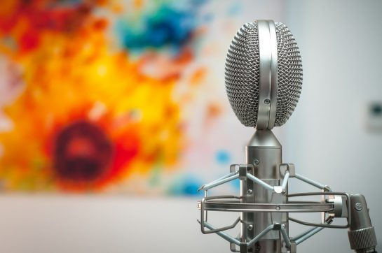 15 Best ASMR Microphone Models for Audibly Satisfying Videos