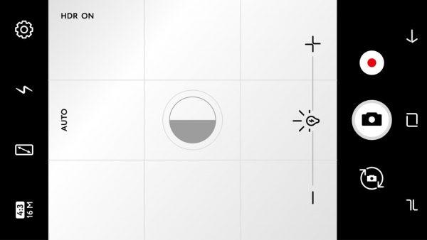 Adjust Photos' White Balance