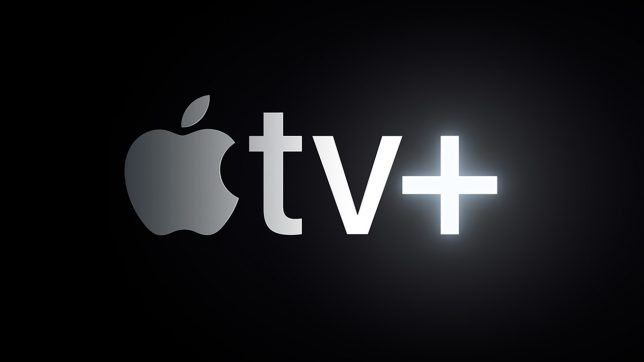 Complete Guide to Apple TV Plus: What It Is and What It Offers