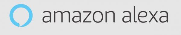 Best Alexa Games