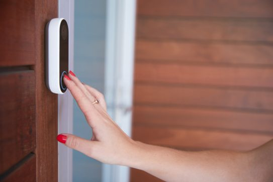 19 Best Doorbell Cameras to Guard Yourself Against Home Intruders