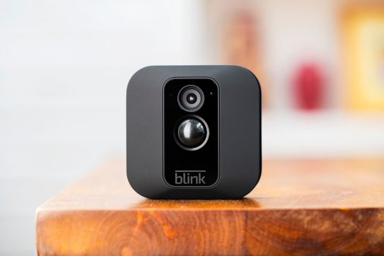 Blink Camera Review: Is This The Best Security Camera On The Market?
