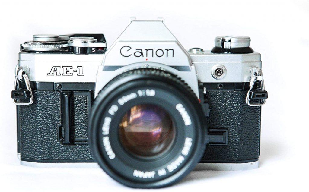 http://Canon%20AE-1%20best%20film%20cameras