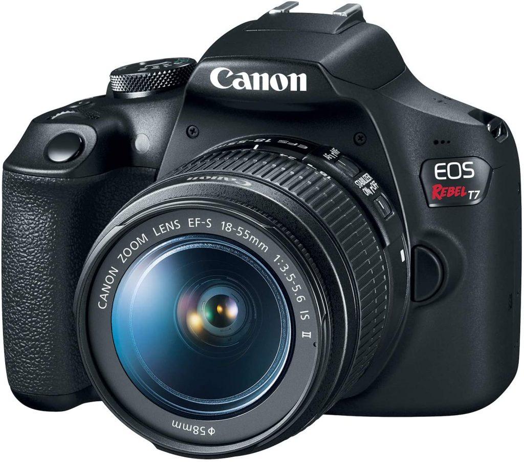 http://Canon%20EOS%202000D