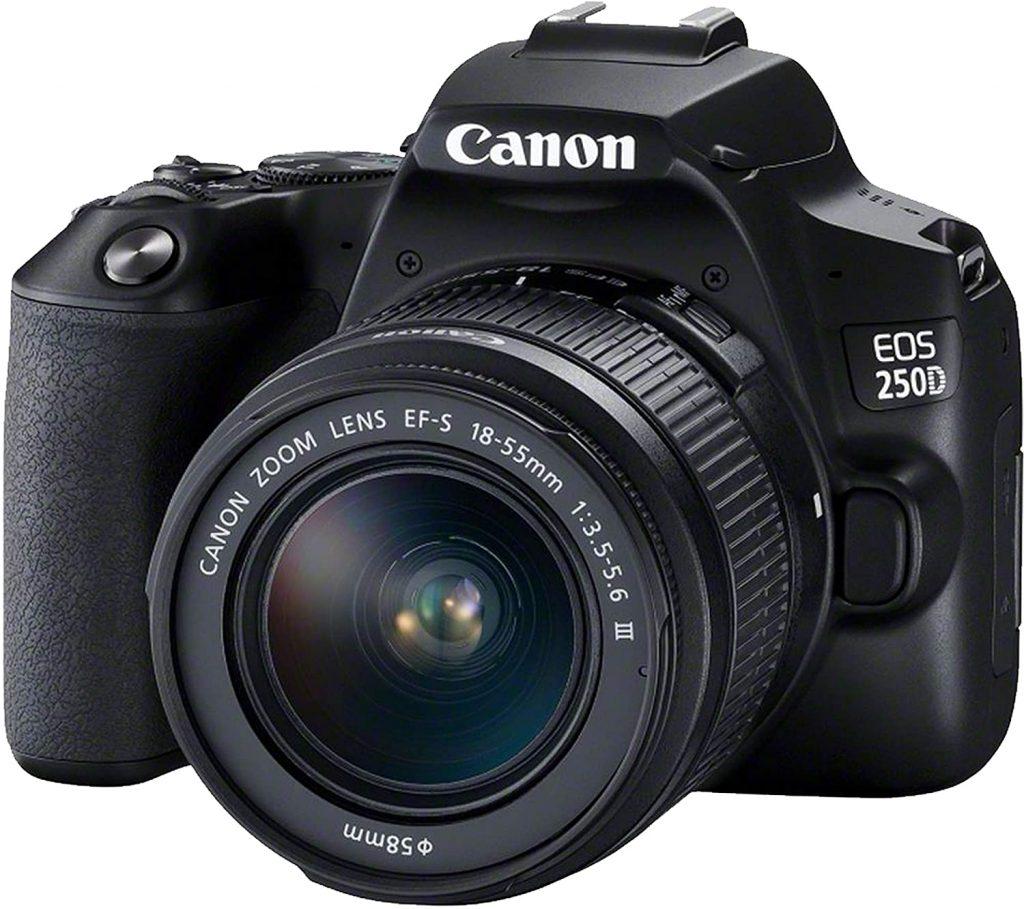 http://Canon%20EOS%20250D