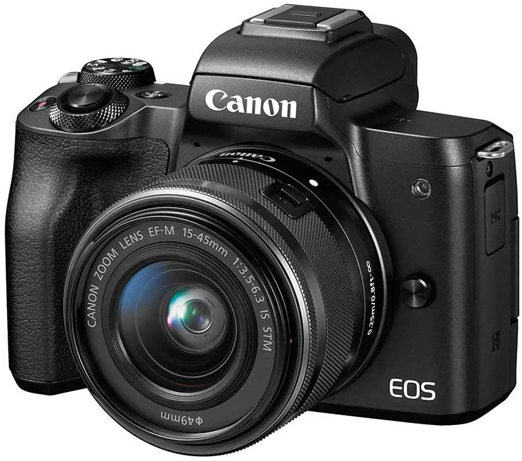 http://Canon%20EOS%20M50%20best%20camera%20for%20beginners