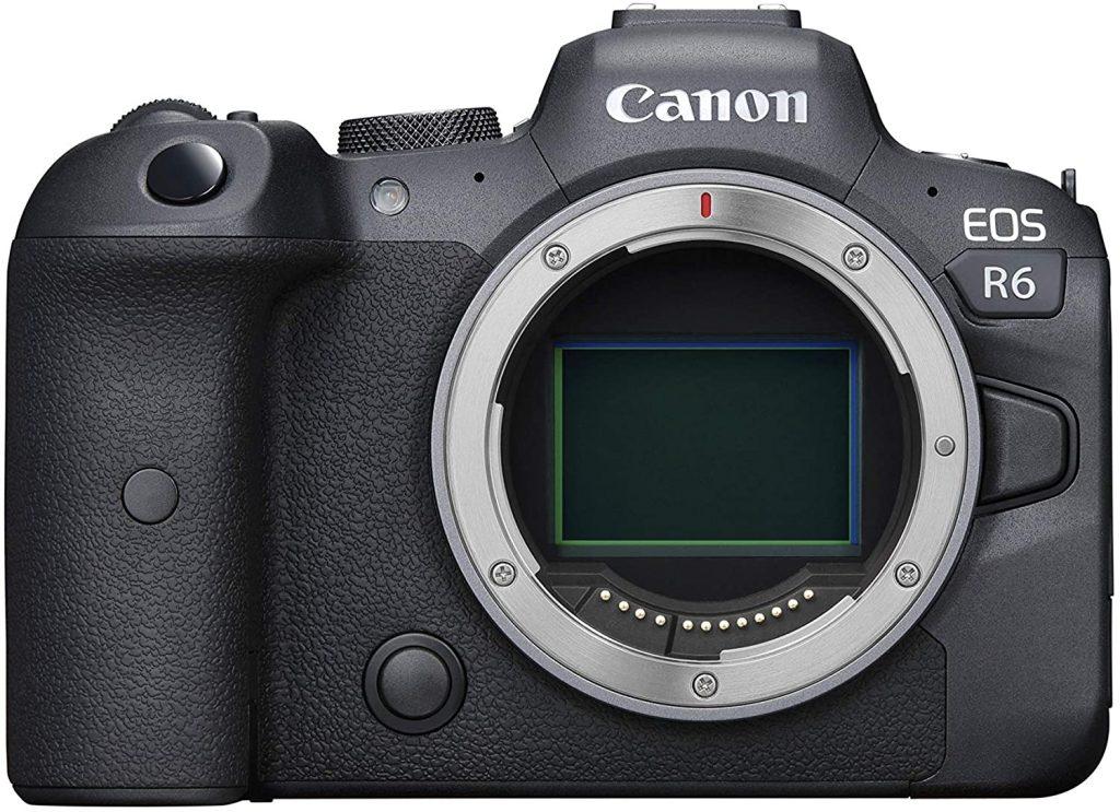 http://Canon%20EOS%20R6
